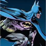 Batman Book One by Neal Adams (graphic novel review).