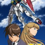 Gundam: real-scale walking mecha to become major Japanese tourist attraction (news).