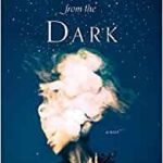 Daughter From The Dark by Marina and Sergey Dyachenko translated by Julia Meitov Hersey  (book review)