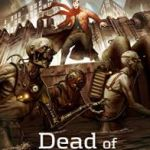 Dead Of Veridon by Tim Akers   (book review)