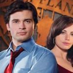 Smallville: the 2020 cast reunion (video).
