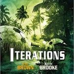 Iterations: The Kon-Tiki Quartet: Part Four by Eric Brown and Keith Brooke (book review).