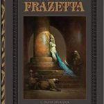 Fantastic Paintings Of Frazetta by J. David Spurlock  (book review)