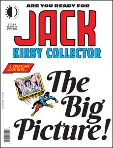 JackKirbyCoillector-79_LRG