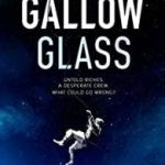 Gallowglass by S.J. Morden (book review).