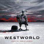 Westworld: Music From The HBO Series Season 2 by Ramin Djawadi (TV series soundtrack review).