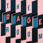The Rage Room by Lisa de Nikolits (book review).