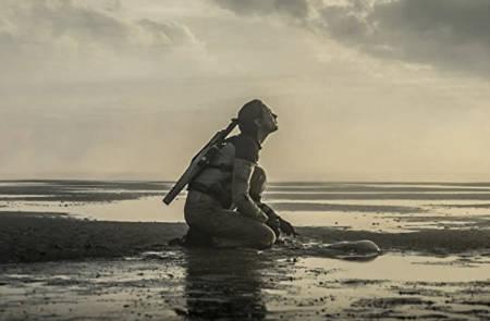 Tides (new Roland Emmerich science fiction movie: trailer).