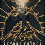 Beyond Kuiper: The Galactic Alliance by Matt Medney and John Connelly (book review).