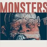 Monsters by Barry Windsor-Smith (graphic novel review).