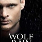 Wolf Rain (A Psy-Changeling Trinity Novel #18) by Nalini Singh (book review).