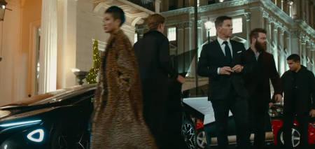 Infinite (Mark Wahlberg scifi movie: trailer).
