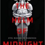 The Helm Of Midnight (The Five Penalties book 1) by Marina Lostetter (book review).
