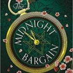 The Midnight Bargain by CL Polk (book review).