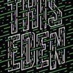 This Eden by Ed O'Loughlin (book review).