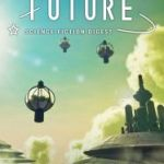 Future Science Fiction Digest #11 (emag review).