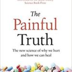 The Painful Truth by Monty Lyman (book review).
