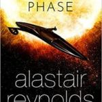 Inhibitor Phase (Revelation Space book 7) by Alastair Reynolds (book review).