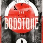 The Godstone by Violette Malan (book review).