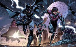 batman-nightwing-robin-uhdpaper.com-4K-21