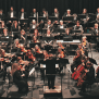The Soulful Business Of Managing A Small Town Symphony