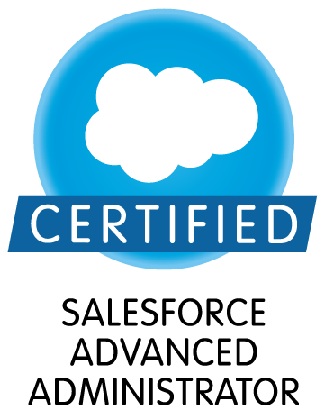 Guide To Passing All Salesforce Certifications