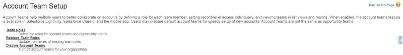 """, Équipe de compte dans Salesforce<span class=""""wtr-time-wrap after-title""""><span class=""""wtr-time-number"""">6</span> minutes de lecture</span>"""