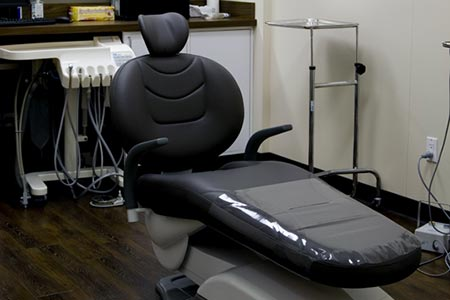 hip surgery chair plycraft for sale dental implants - san francisco bay area   implant center
