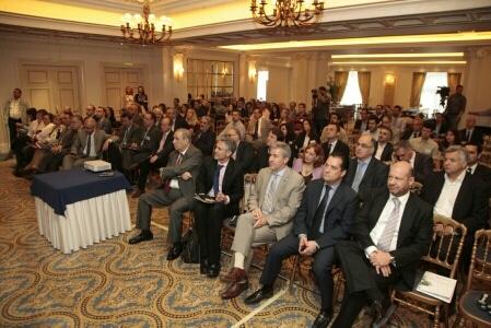 ΣΦΕΕ Innovation Project Day