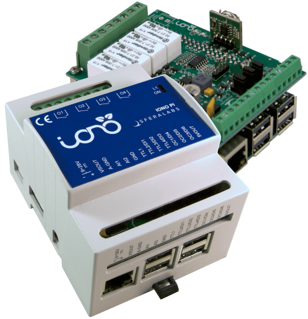 medium resolution of iono pi industrial raspberry pi plc