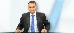 Σάκης Σταυρίδης