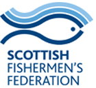 Scottish Fishermens Federation Logo