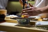 omakase-restaurant-sf-33