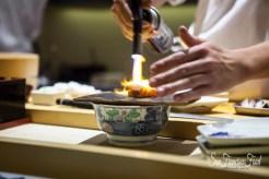 omakase-restaurant-sf-36