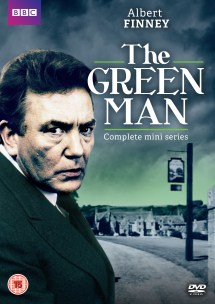 Film Green Man
