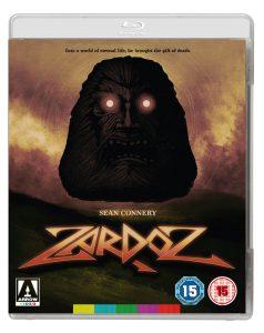 ZARDOZ_2D_BD