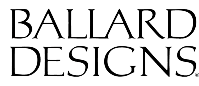 ballard designs promo codes