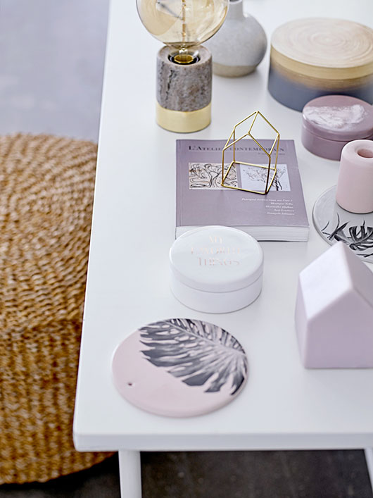 accessories & homewares from bloomingville / sfgirlbybay