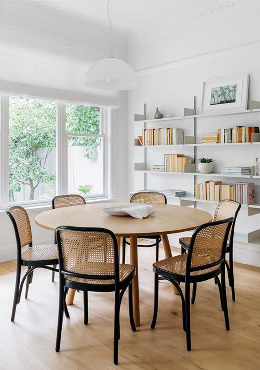 vintage bentwood chairs inflatable chair lives on and sfgirlbybay thonet dining