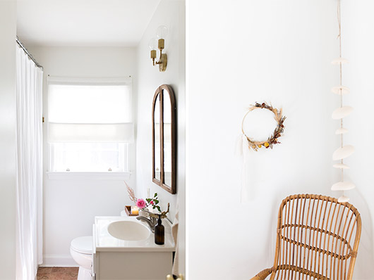 details at home with: ayla gurganus. / sfgirlbybay