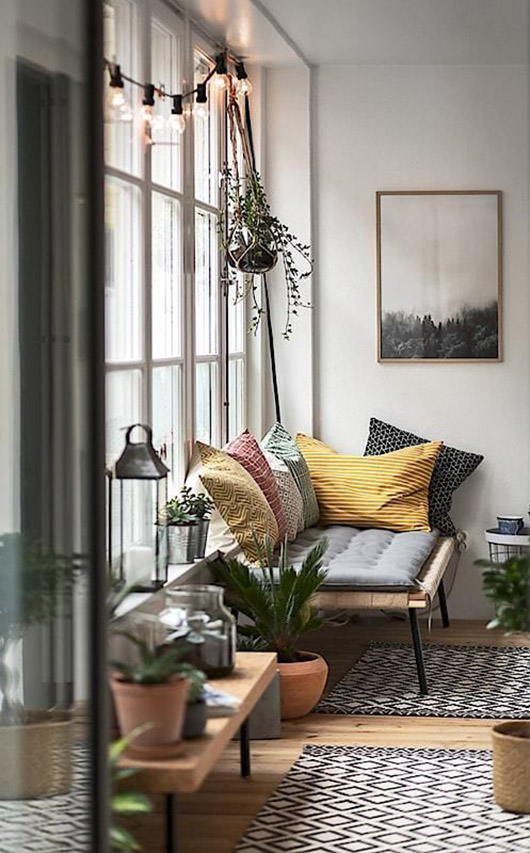 loungey friday finds. / sfgirlbybay