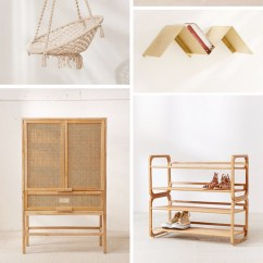 Hanging Chair Urban Outfitters Swing Green 24 Finds For The Design Junkie Sfgirlbybay
