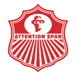 Attention Span Media logo