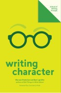 Lit Starts: Writing Character