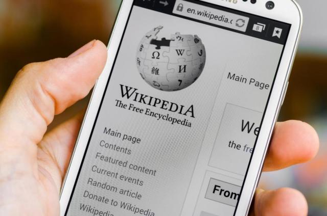 wikipedia-bloccata-1024x678