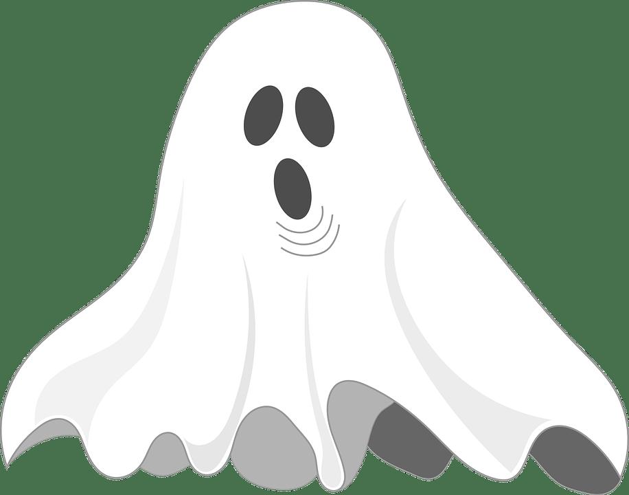Ghosting, Zombieing e Haunting   I fenomeni social che distruggono i sentimenti