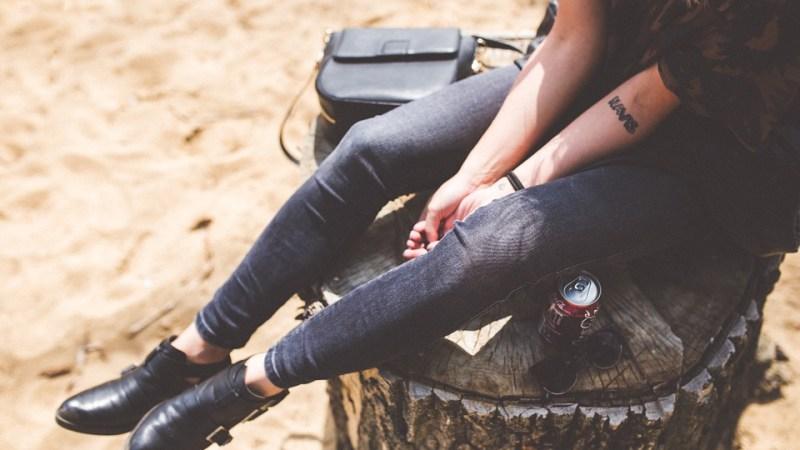 Comportamenti tipici degli adolescenti: guida per sopravvivere