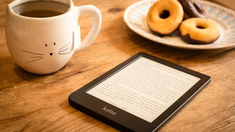 Voglia di lettura? Ecco come scaricare ebook gratuiti e legali