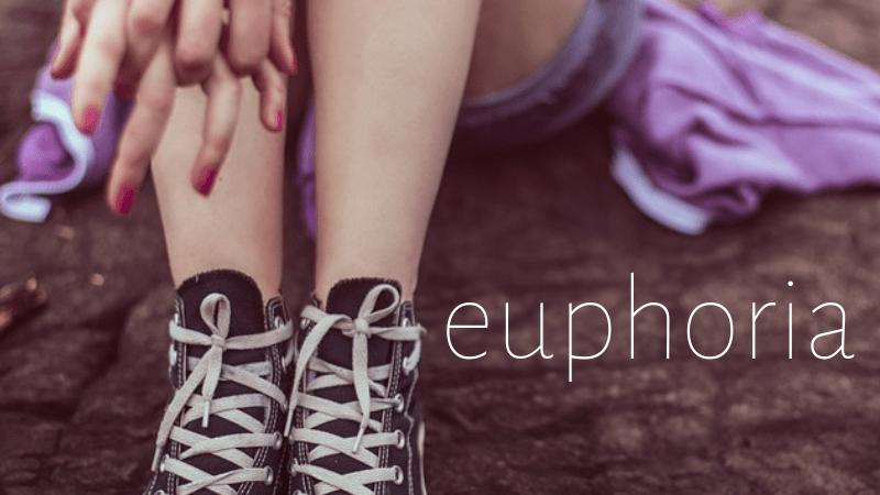 Euphoria – La serie TV teen più scandalosa di sempre