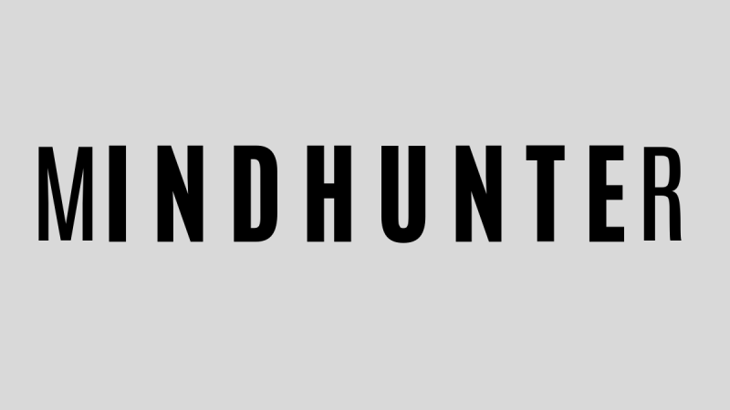 Mindhunter 2: intervista ai serial killer